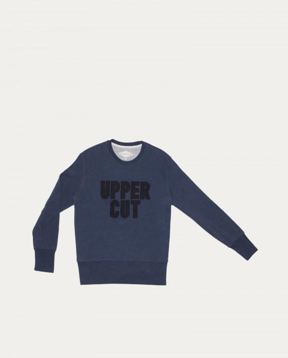 cerdan_sweat_upper_cut_bleu