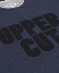 cerdan_sweat_upper_cut_bleu_3