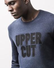 cerdan_sweat_upper_cut_bleu_4