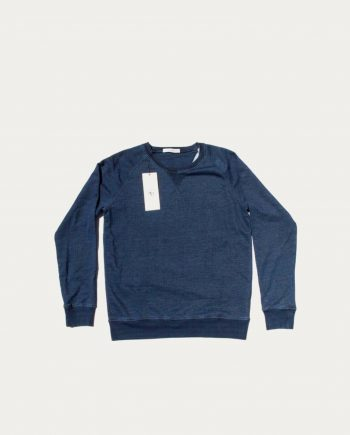 champ_de_manoeuvres_sweat_indigo