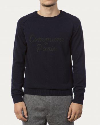 commune_de_paris_1871_pull_chaillot_bleu_1