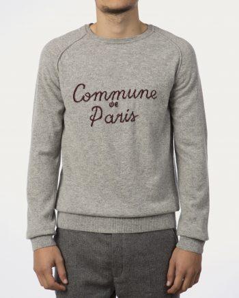 commune_de_paris_1871_pull_chaillot_gris_1