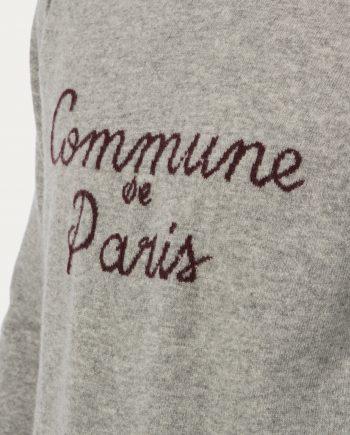commune_de_paris_1871_pull_chaillot_gris_3