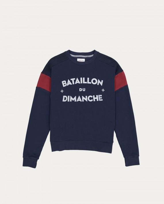 commune_de_paris_1871_sweat_bataillon_du_dimanche_bleu