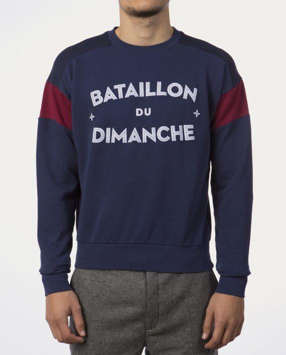 commune_de_paris_1871_sweat_bataillon_du_dimanche_bleu_1