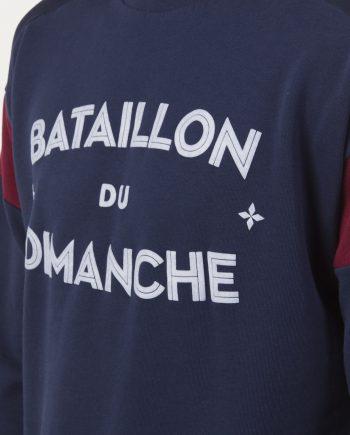 commune_de_paris_1871_sweat_bataillon_du_dimanche_bleu_3