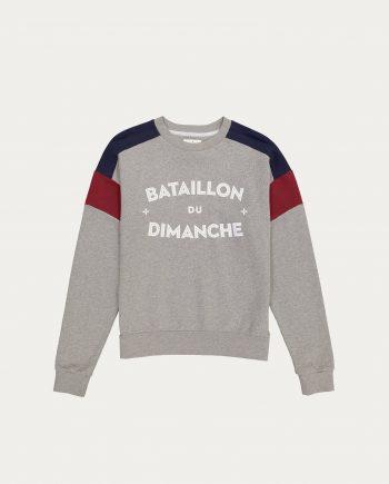 commune_de_paris_1871_sweat_bataillon_du_dimanche_gris