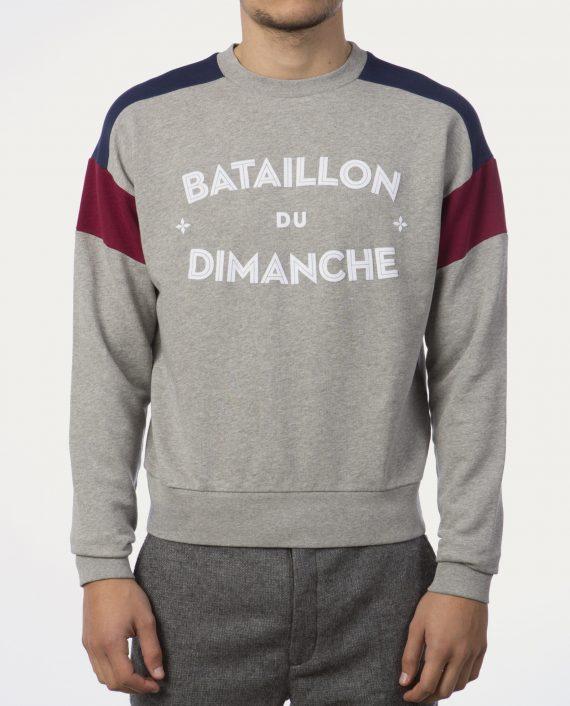 commune_de_paris_1871_sweat_bataillon_du_dimanche_gris_1