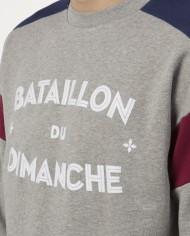 commune_de_paris_1871_sweat_bataillon_du_dimanche_gris_2