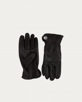 gants_noir_iron_resin_1