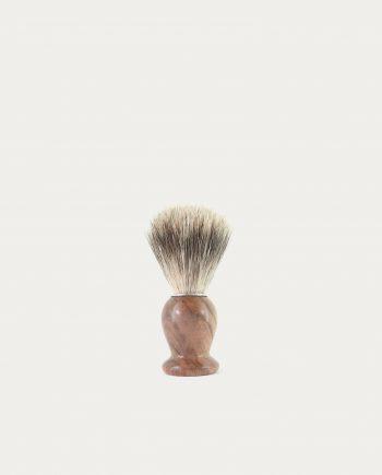 genteleman_barbier_blaireau_ronce_de_noyer