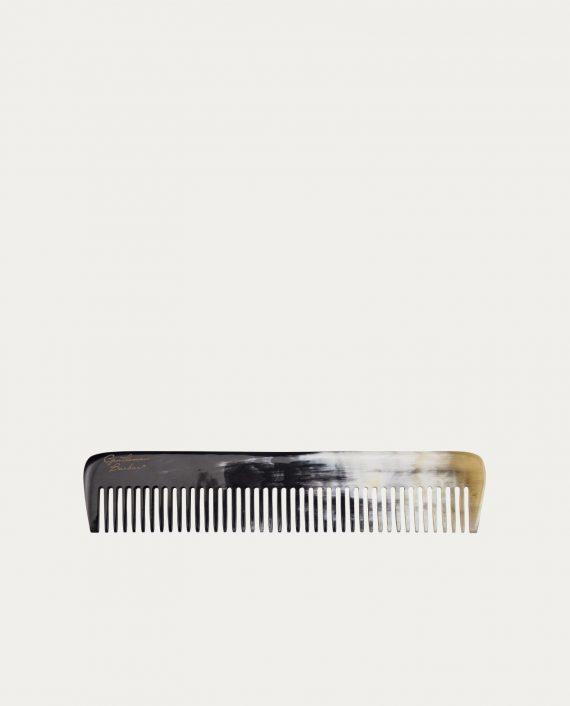 genteleman_barbier_peigne_corne_dentition_simple_1