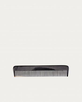 genteleman_barbier_peigne_corne_dentition_simple_2