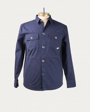 iron_resin_chemise_bleu