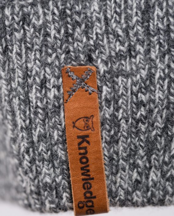 knowledge_cotton_apparel_pull_gris_chine_1