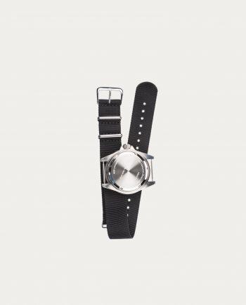 mwc_montre_-21jewels_300m_auto_submariner_1