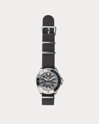 mwc_montre_chronograph_full_black