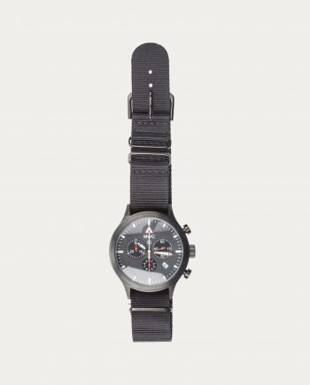 mwc_montre_full_black