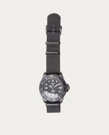 mwc_montre_full_black_submariner