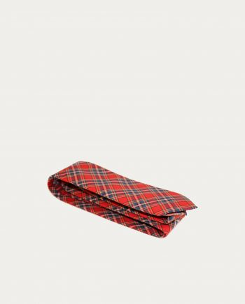 pochette_square_cravate_ewan_mec_en_or