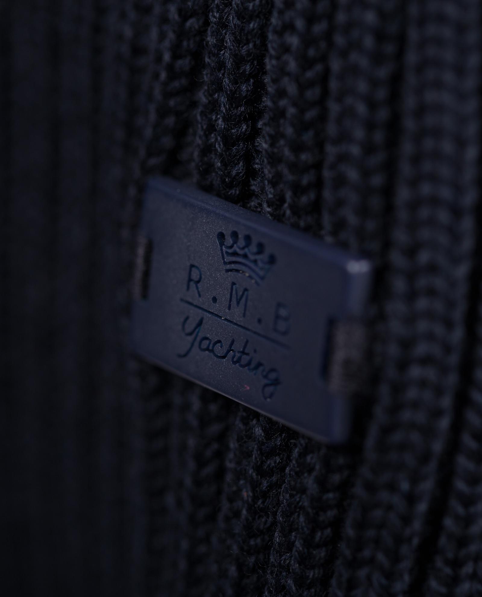 royal_mer_pull_droit_marine_3