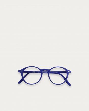 seeconcept_lunette_screen_bleu_d