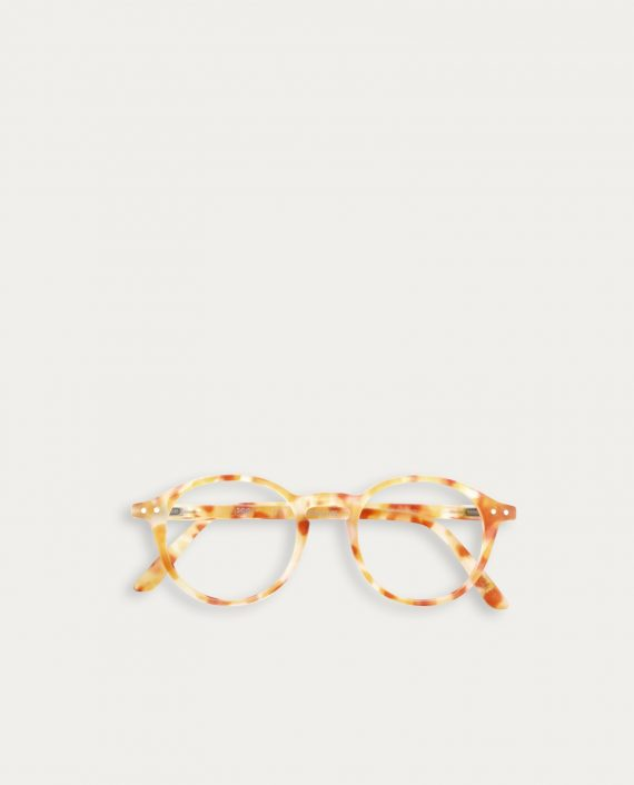 seeconcept_lunette_screen_yellow_tortoise_d