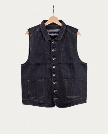 the_great_sartorial_gilet_denim_waistcoat