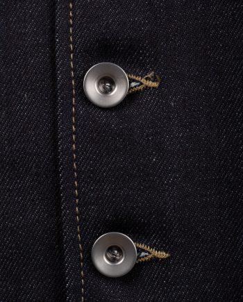 the_great_sartorial_gilet_denim_waistcoat_1