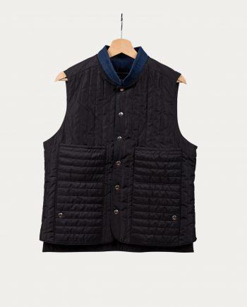 the_great_sartorial_otdoor_waistcoat_blue_4