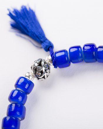 tonsor_cie_bracelet_africa_bleu_1