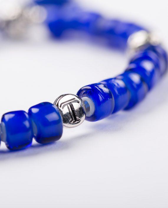 tonsor_cie_bracelet_africa_bleu_3