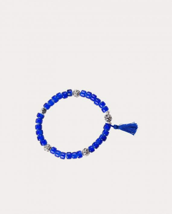 tonsor_cie_bracelet_africa_bleu_4