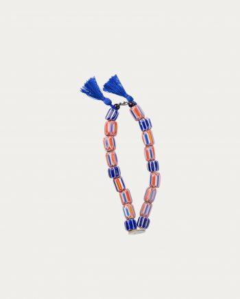 tonsor_cie_bracelet_africa_bouton_bleu_2