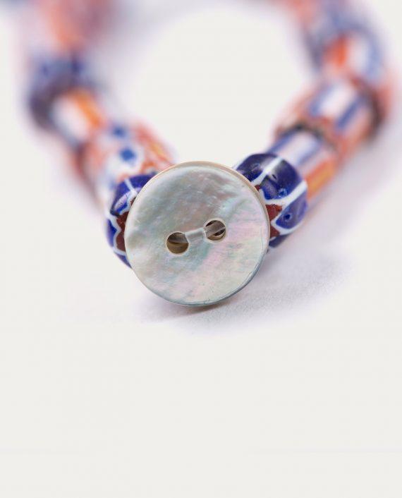 tonsor_cie_bracelet_africa_bouton_bleu_1