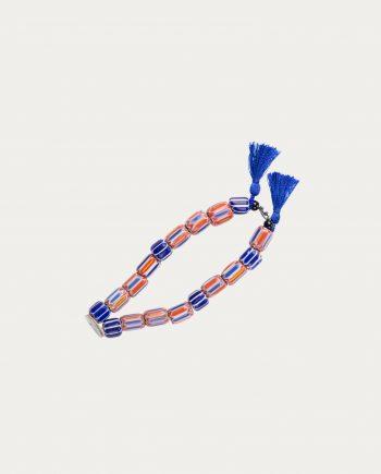 tonsor_cie_bracelet_africa_bouton_bleu_3