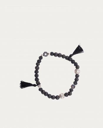 tonsor_cie_bracelet_africa_pierre_de_lave