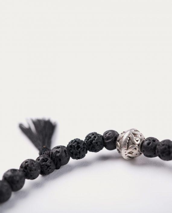 tonsor_cie_bracelet_africa_pierre_de_lave_2