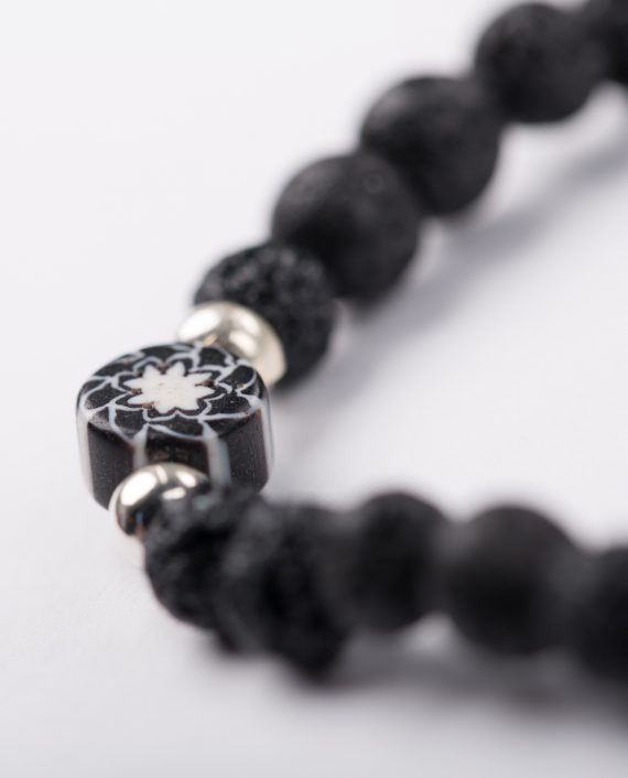 tonsor_cie_bracelet_africa_pierre_de_lave_5