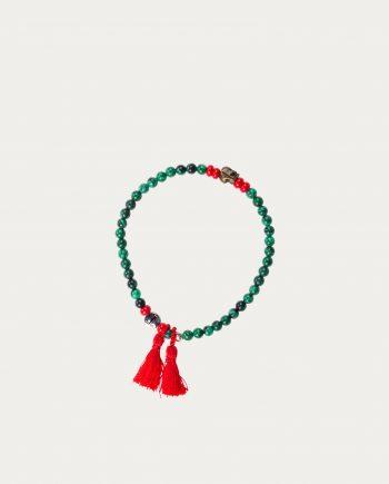 tonsor_cie_bracelet_africa_vert_1