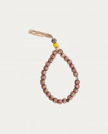 tonsor_cie_bracelet_chapelelet_beige