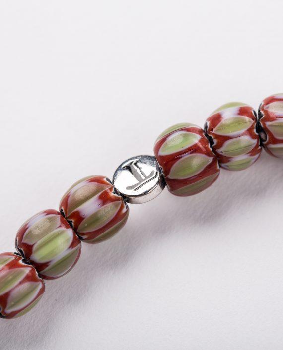 tonsor_cie_bracelet_chapelelet_beige_2
