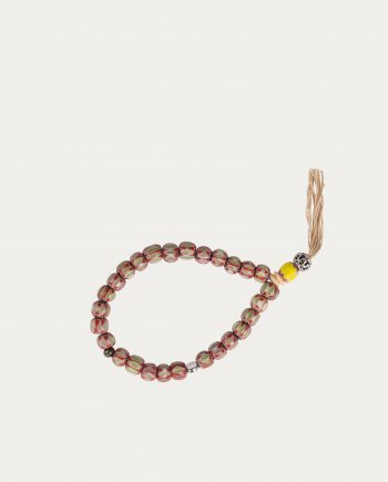 tonsor_cie_bracelet_chapelelet_beige_3