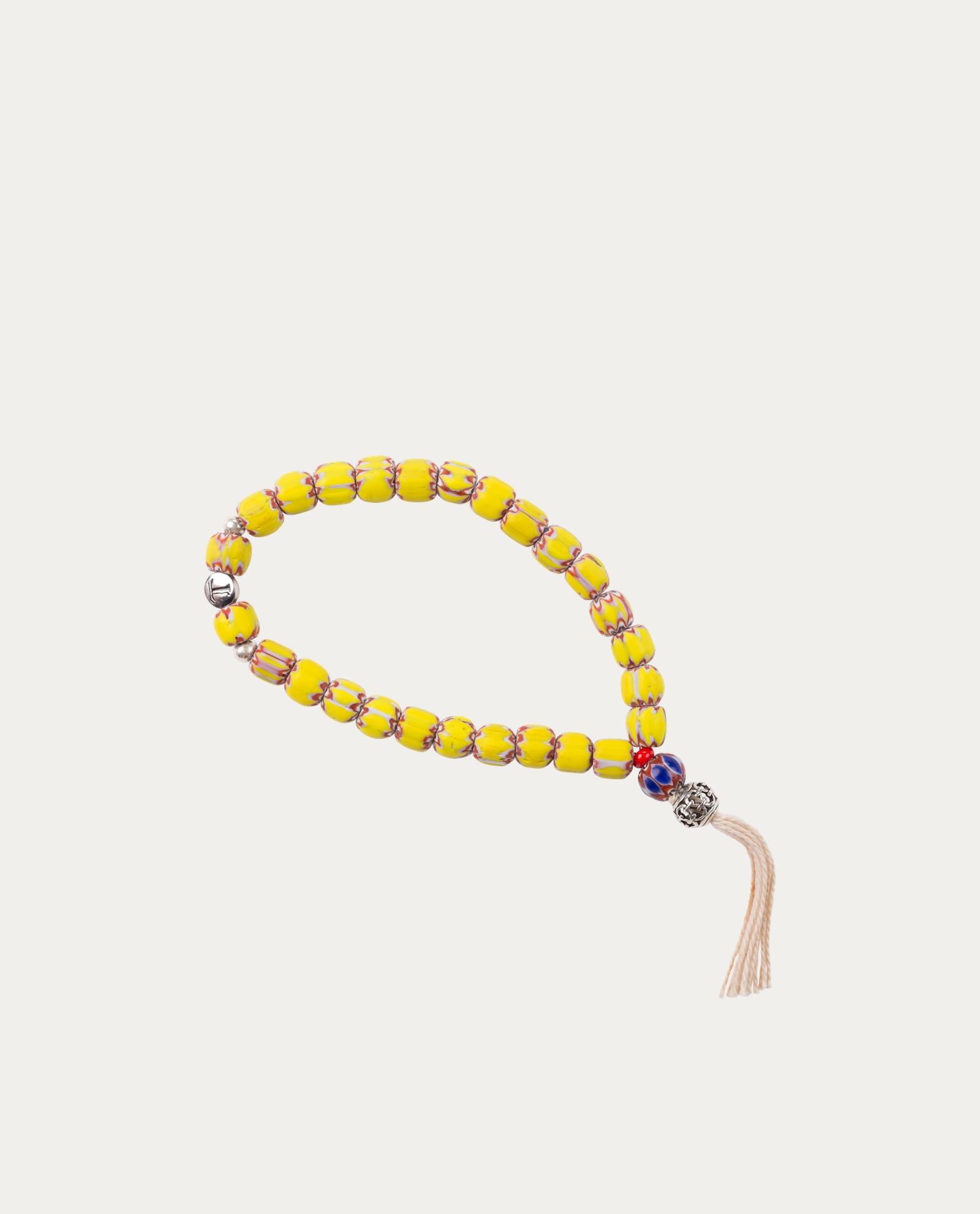 tonsor_cie_bracelet_chapelelet_jaune