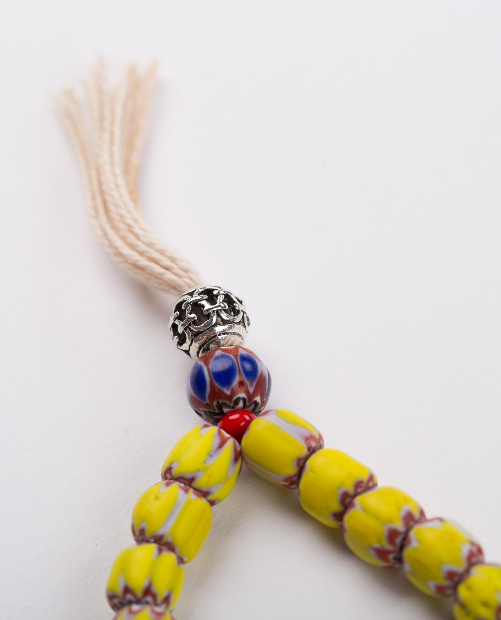 tonsor_cie_bracelet_chapelelet_jaune_1