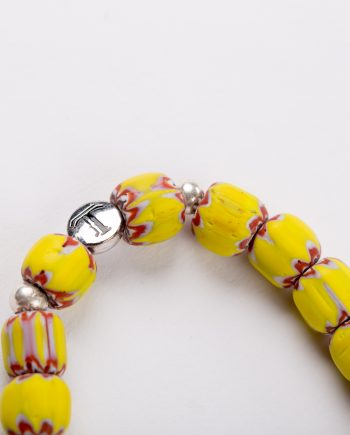 tonsor_cie_bracelet_chapelelet_jaune_2