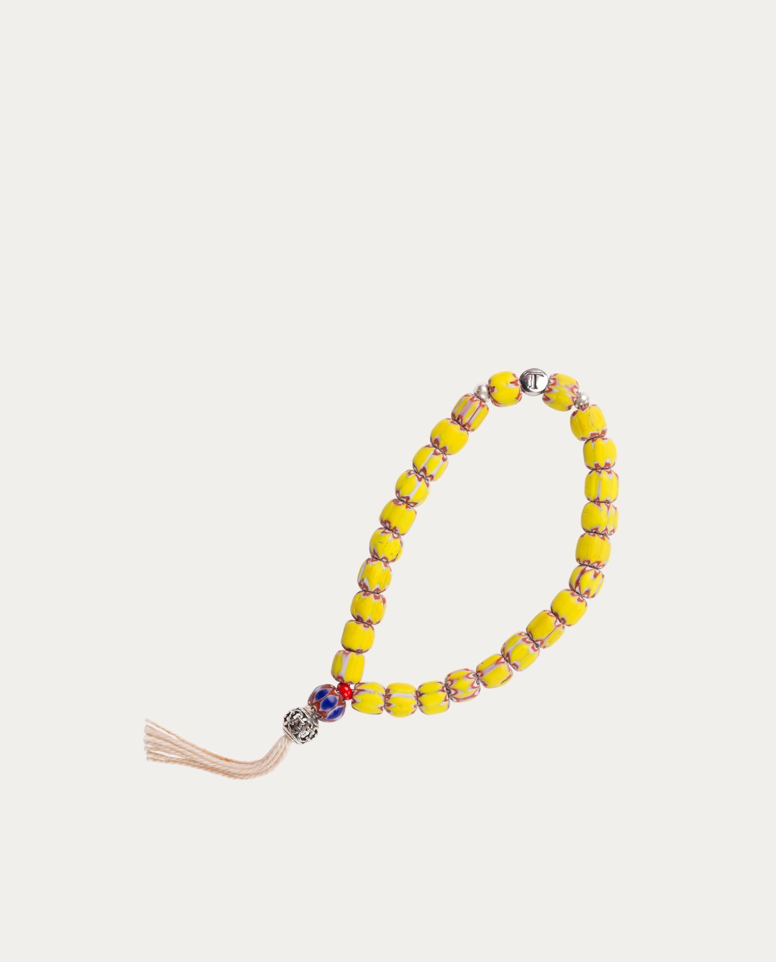 tonsor_cie_bracelet_chapelelet_jaune_3