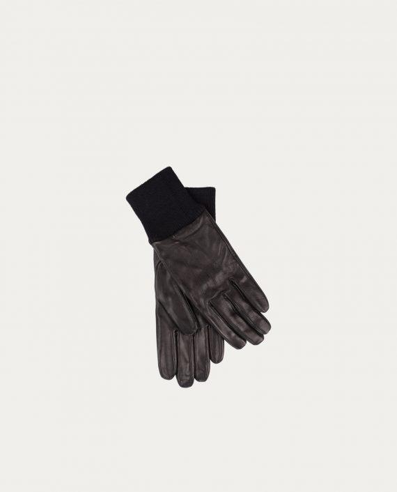 tonsor_cie_gants_cote_noir