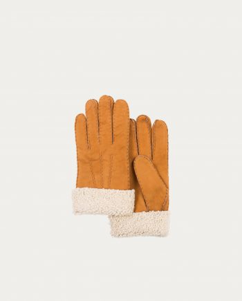 tonsor_cie_gants_mouton_orange_1
