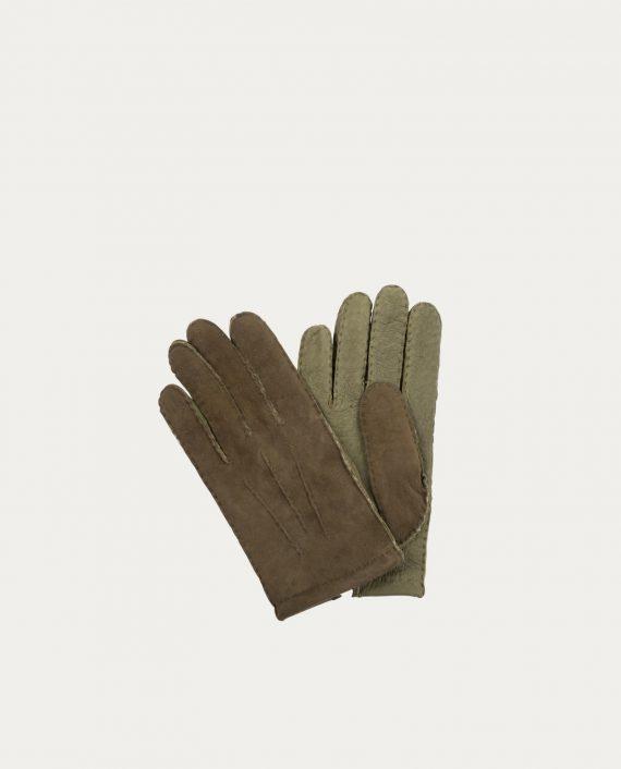 tonsor_cie_gants_mouton_vert